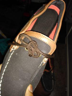 Levi dress shoes for Sale in Nashville, TN