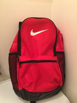 Nike Brasilia backpack for Sale in Norwalk, CA
