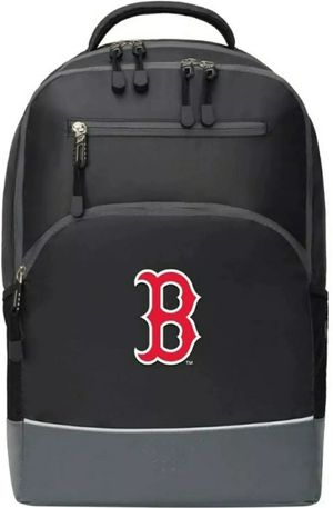 Boston Red Alliance Backpack for Sale in Colton, CA