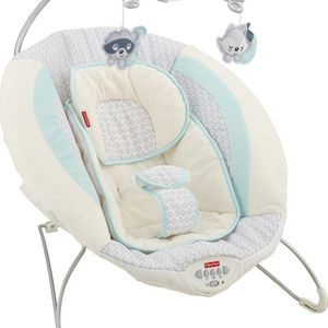 Fisher-Price Moonlight Meadow Bouncer for Sale in Henderson, NV