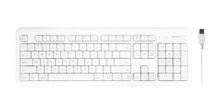 Macally Full Size USB Wired Computer Keyboard for Mac, Apple Macbook Pro/Air, Mac Mini/Pro, iMac with 16 Apple Shortcut Keys and Numeric Keypad (XKEY) for Sale in Los Angeles, CA