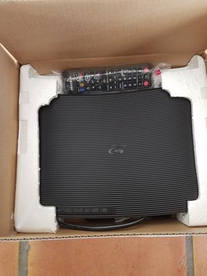 Samsung Blu-ray Disc Player/DVD for Sale in Surfside, FL