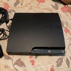 ps3 for Sale in Sylmar, CA