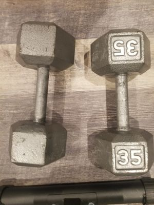 weights for Sale in Georgetown, KY