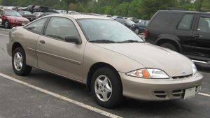 2000 Chevy cavalier for Sale in Baltimore, MD