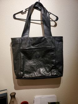 Black Purse for Sale in Seattle,  WA