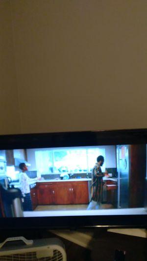 "onn 4k UHD Smart tv 43"" for Sale in College Park, GA"