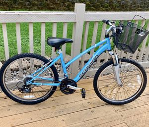 bike Schwinn 🚲 for Sale in Beaverton, OR