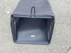 Husanvania lawn mower bagg for Sale in Cibolo, TX