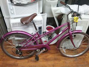 Schwinn womens bike Mifflin for Sale in Baltimore, MD
