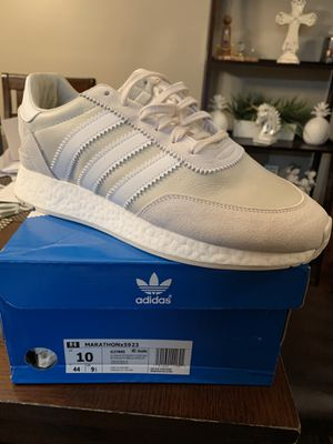 Adidas Marathon X 5923 for Sale in Newport News, VA
