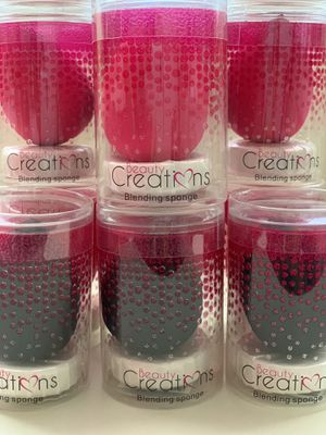 Beauty Blenders with cleaner for Sale in Avondale, AZ