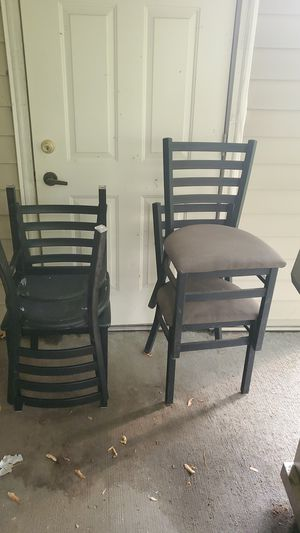 Chairs for Sale in Richland, WA