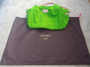 Kate Spade purse for Sale in Auburn, WA