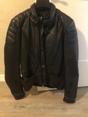 Hein Gericke motorcycle jacket for Sale in Largo, FL
