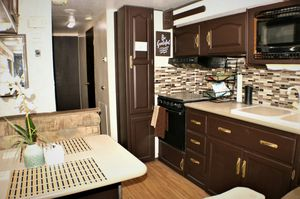 MOTOR HOME FOR SALE! AMAZING DEAL! for Sale in West Palm Beach, FL