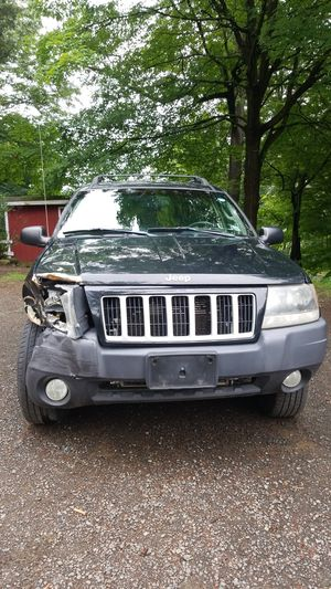 Jeep negotiatable price for Sale in North Branford, CT
