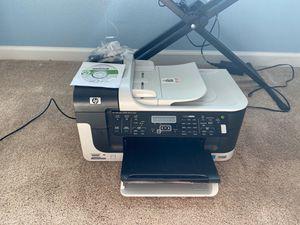 Printer, scanner, copier, fax machine for Sale in Hayward, CA