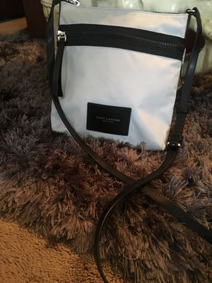 Marc Jacobs Crossbody Bag for Sale in Glendale, AZ