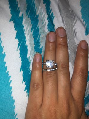 Wedding Ring for Sale in Ansonia, CT
