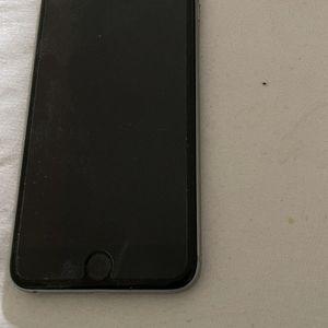 IPHONE 6s Plus for Sale in Philadelphia, PA