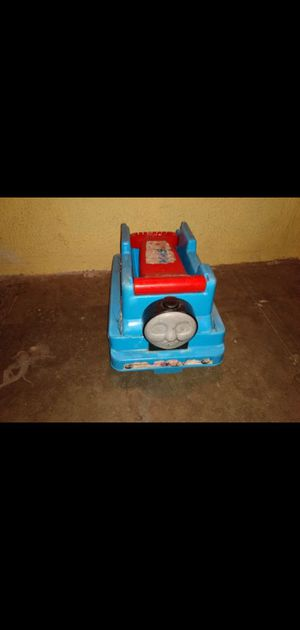 Selling kid train toy for Sale in Stanton, CA