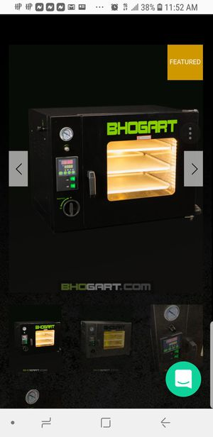 Bho gart 1.9 5 shelf for Sale in Tacoma, WA