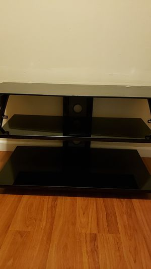T.V. Stand for Sale in Yadkinville, NC