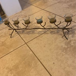 Candlight Holders for Sale in Miami, FL