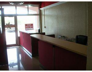 Office Reception Area for Sale in Hialeah, FL