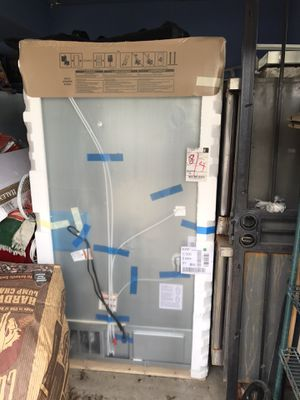 Refrigerator KitchenAide for Sale in Belleville, MI