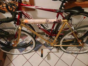 Fuji Road Bike for Sale in Lowell, MA