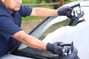 Now offering windshield replacement for Sale in Phoenix, AZ