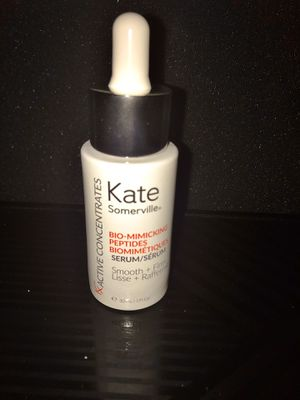 Kate Somerville smoothand form serum for Sale in FL, US
