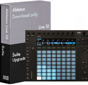 Ableton Live Suite 10 for Sale in San Jose, CA