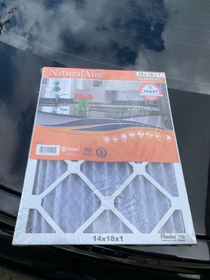 AC Air Filter for Sale in Alafaya, FL