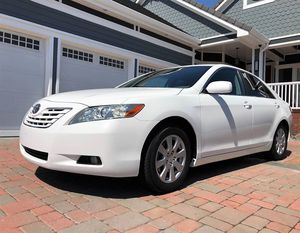 *GOOdPrice*2OO8 Toyota CAMRY AWDWheelsEX-L* for Sale in Los Angeles, CA