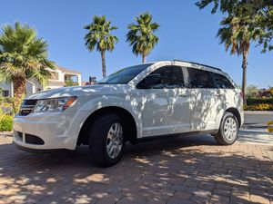 2016 Dodge Journey FWD SE for Sale in Mesa, AZ