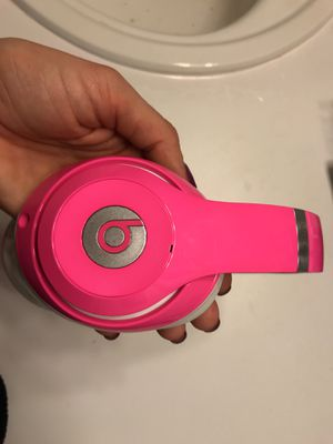 Studio Beats by Dre for Sale in Centreville, VA