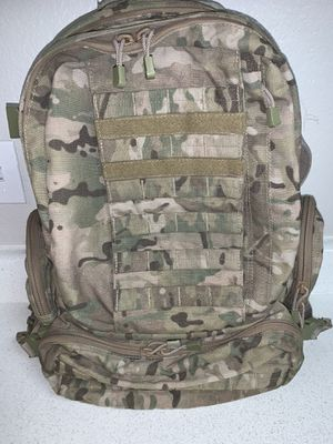 Backpack for Sale in Aurora, CO