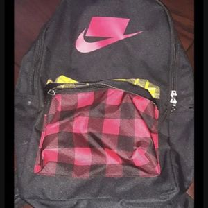 Nike Backpack for Sale in Indianapolis, IN