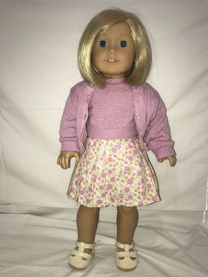 American girl doll kit for Sale in Lawrenceville, GA