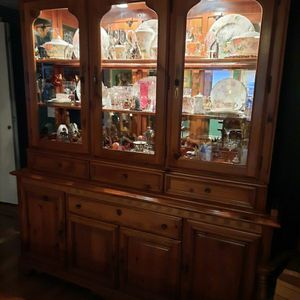 Dining Room Set for Sale in Clinton, MA