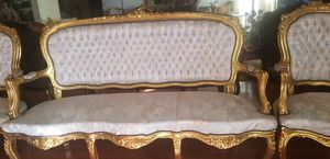 Royal Master Antique Furniture for Sale in Los Angeles, CA