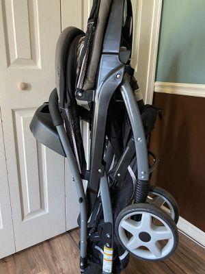 Double stroller for Sale in Sterling, VA