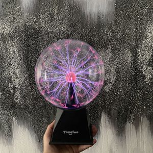 Electricity Ball for Sale in Los Angeles, CA