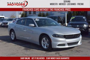 2020 Dodge Charger for Sale in Los Banos, CA