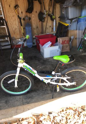 Trek Bike for Sale in Severna Park, MD