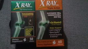 x ray for Sale in Fontana, CA