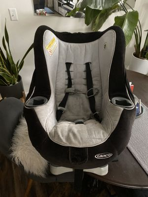 GRACO My Ride 65 car seat for Sale in Portland, OR